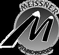 Meissner_5 logo_edited.png