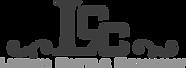LufkinCC-Logo K.png