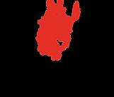 Pendleton Master Brand Logo PNG.png