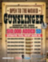 GunslingerPayouts2020.jpg