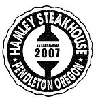 Hamley Steakhouse_Standard.jpg