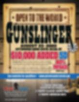 GunslingerFlyer2020.jpg