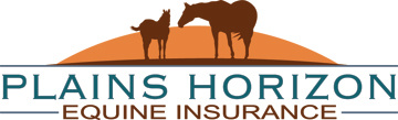 Plains Horizon Insurance