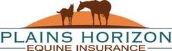 Plains Horizon Insurance
