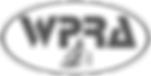 Copy-of-WPRA-Logo-png-300x151_edited.png