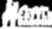 PCB Logo_White.png