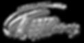 Whip Logo Gold Transparent_edited.png