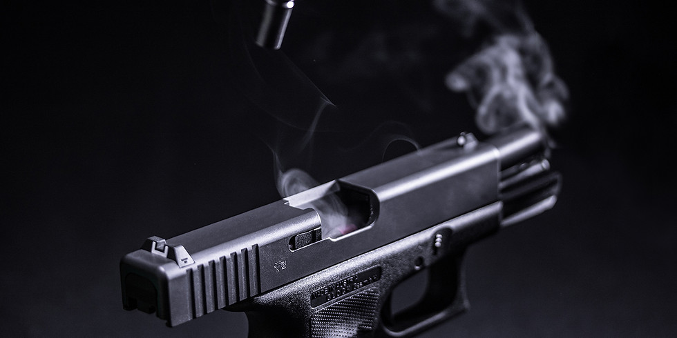 Advanced Conceal Carry Concepts (AC3)