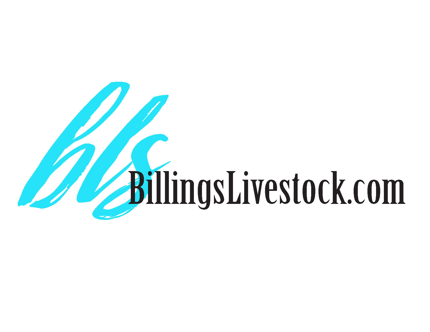 BLS Livestock