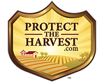 Protect The Harvest.png