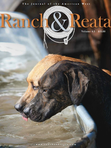 Ranch Reata DecJan14 Cover.jpg