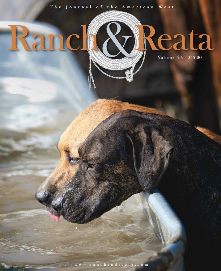 Ranch Reata DecJan14 Cover.jpg