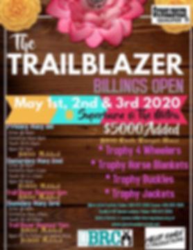 TrailBlazer Billings Open.JPG
