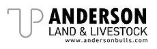 Anderson%20Livestock_edited.jpg