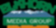 logo_elkhorn.png