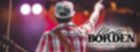 mb banner(1).jpg