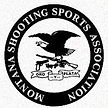 logo MT Shooting Sports.jpg