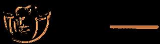 Beef-Northwest-Feeders---Logo---Horizont
