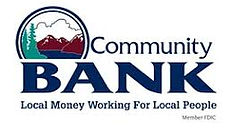 Community Bank.jpeg