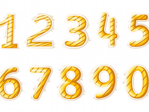 Ace numerologist Gautham Azad explains the logic behind choosing a mobile number as per numerology