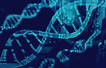 Explained: What's genome sequencing? Should India seek help from the US to increase the same?