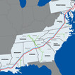 Colonial Pipeline Cyberattack Investigation Updates And Key Takeaways