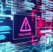 Why did Accenture invest in cybersecurity firm Prevailion?