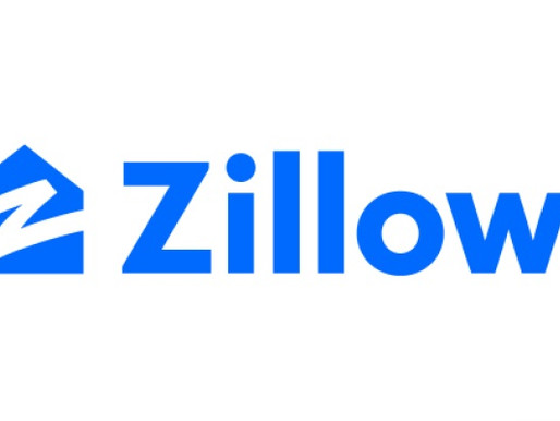 Realty Sector Professionals Explain: Five Reasons Not To Register With Zillow