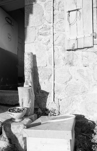 1909_Marseil+Batie+Boffr014.jpg
