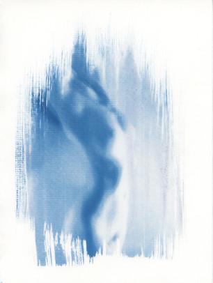 cyanotype015.jpg