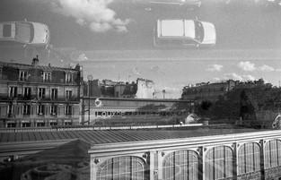 069-Paris392.jpg