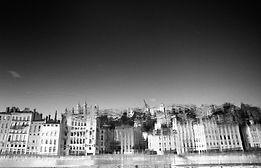 0619-Lyon434.jpg
