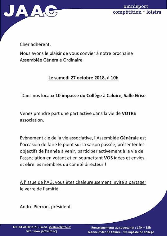 Invitation AG_2018.JPG