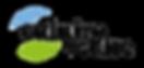 logo-caluire-2014-quadri.png