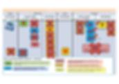 planning PE complet V4 MAj 26 sept.jpg