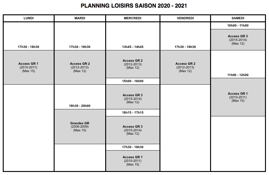GR planning loisirs 2020.png