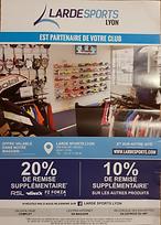 Lardesports_Affiche.png