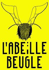 l abeille beugle-.jpg