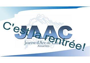 2020_2021_Comm'_rentrée_JAAC1.jpg