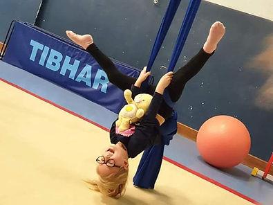 Ecole d'acrobatie.jpg