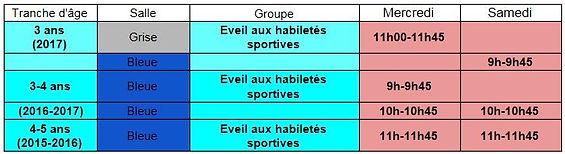 Eveil aux sports.JPG