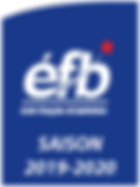 EFB_1Etoile_Saison_19-20.png