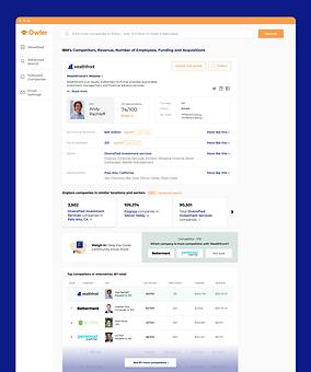 company-profile.png