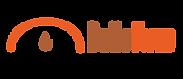 bello-forno-logo-web-07.png