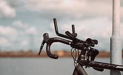 race-bike-5668516_1280.jpf