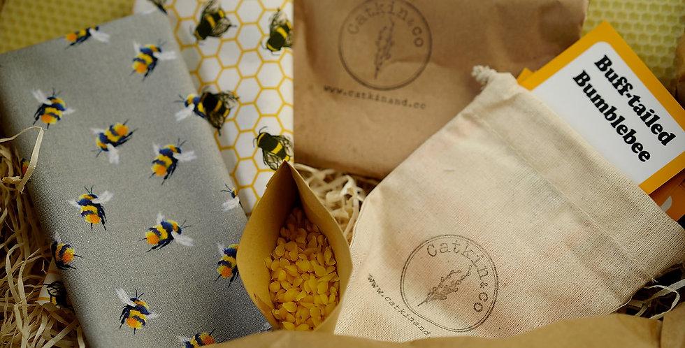 Bee Activity Kit