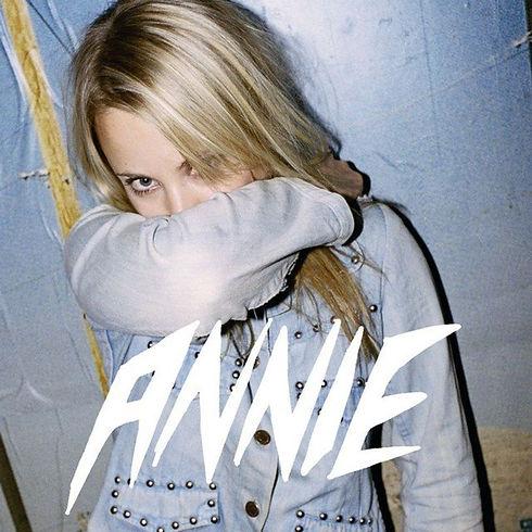 Annie_Anniemal-Album-Cover.jpg