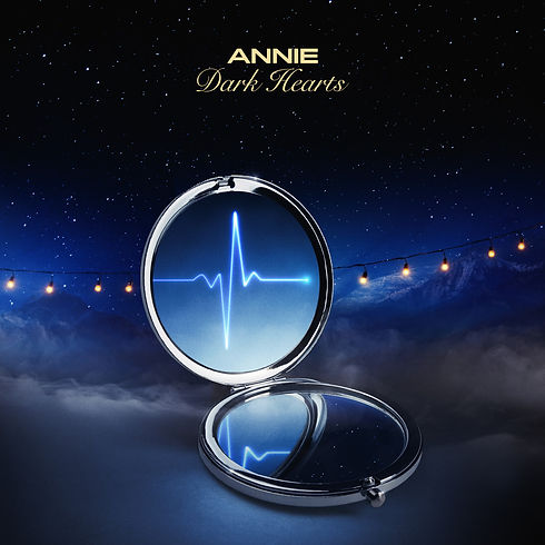 Annie_Dark-Hearts-Single-Cover_Hi-Res.jp