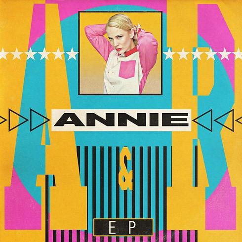 Annie_A&R-EP-Cover.jpg