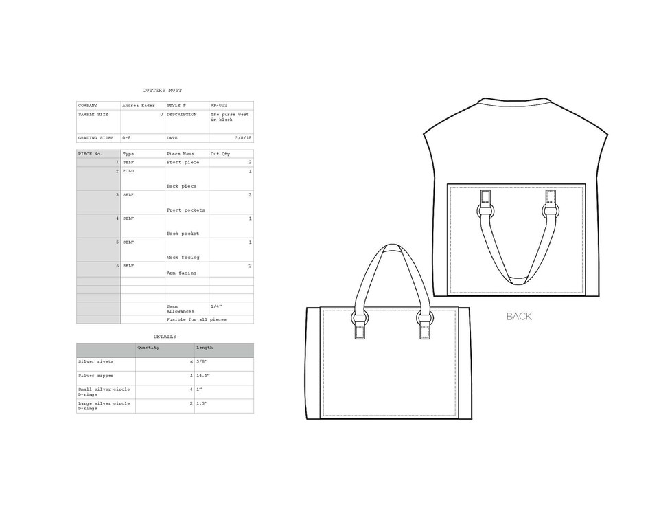 accessories project #2_Page_16.jpg